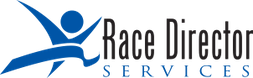 Race-Director-Services-Logo
