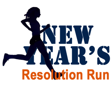 daac18359f12 Join fellow runners as we ring in the New Year at Big Dog Running Co. for  an early morning… ok