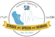 Strides for Speech & Hearing